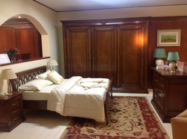 Camere da letto classiche – ingros group s.r.l.